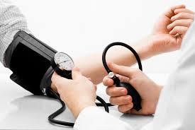 حقائق و معلومات يجب أن تعرفها عن إرتفاع ضغط الدم