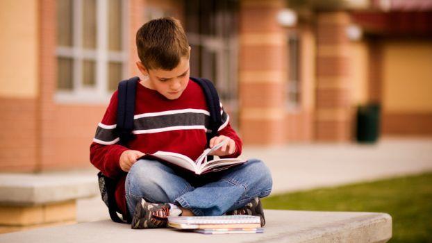 القراءة منهج حياة