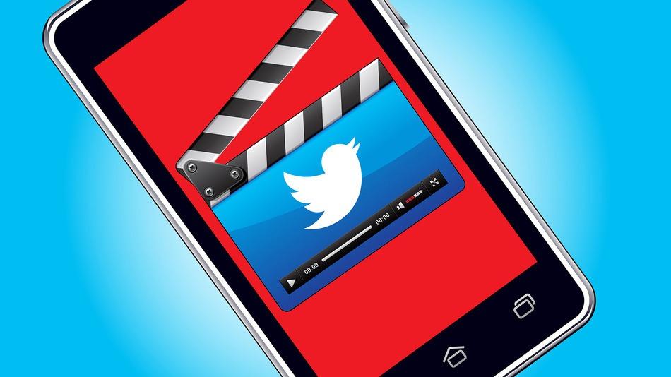 تحميل فيديوهات تويتر بدون برامج