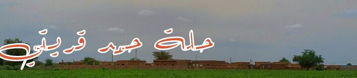 حلة حمد قريتي